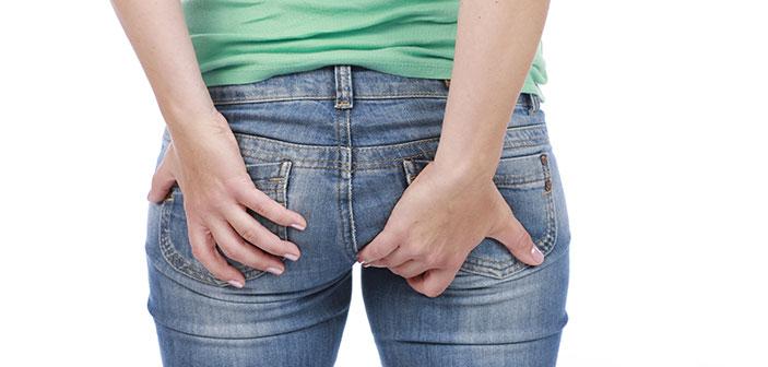 faa den rette behandling til haemorider