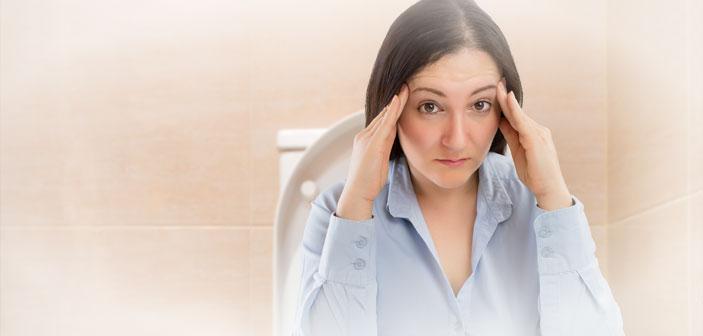 Hæmorider – tabu eller ej?