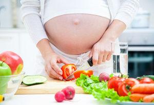 spis sund kost